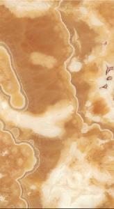 Alabastro Egiziana