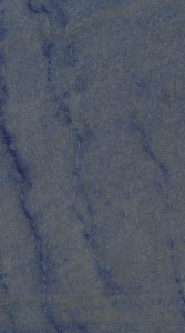 Azul Bochira Old
