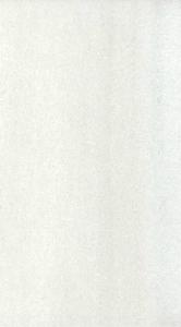 Bianco Lasa Classico