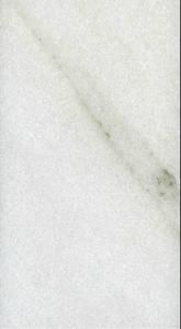 Bianco Lasa Vena Verde