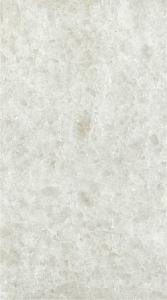 Bianco Naxos Extra