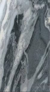 Calacatta Bluette Scuro