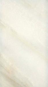 Calacatta Carrara L