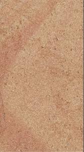 Corton Limestone