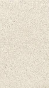 Leonardo Limestone