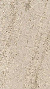 Nut Brown Limestone
