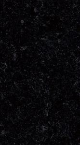 New Cambrian Black