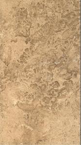Oro Antico Limestone