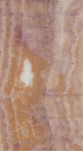 Onice Arcobaleno