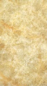 Onice Cristallo C