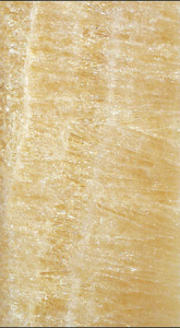 Onice Honey Extra