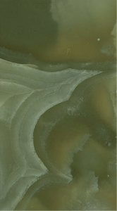 Onice Pakistan Green