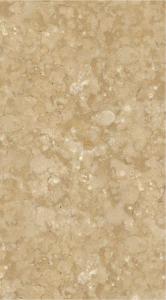 Perlato Europa Limestone