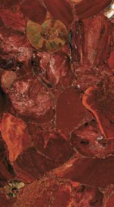 Red Jasper Semiprecious