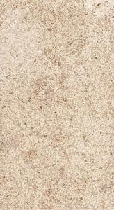 Sabbia Stone