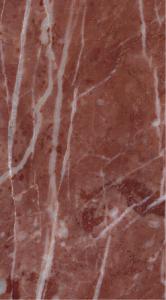 Rosso Tolomeo