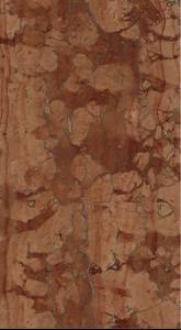 Rosso Verona V.C. (Asiago)