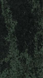 Serpentino Orientale