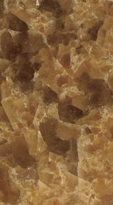 Stalattite Sugar Cane