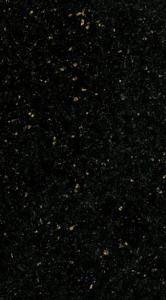 Star Glaxy Black