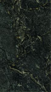 Titanium Green