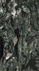 Verde Artistico