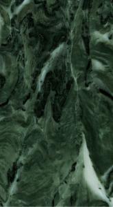 Verde Boreale