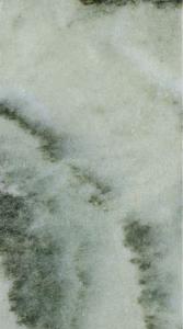 Verde Cipollino Greco
