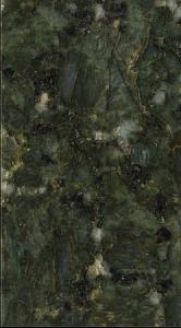 Verde Giada