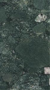 Verde Glaciale