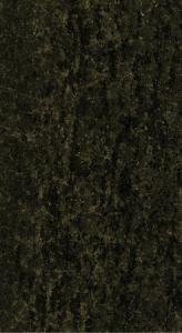 Verde Gloria Original