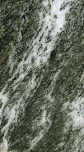 Verde Jaco