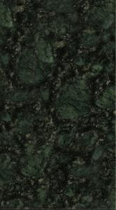 Verde Reale