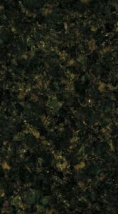 Verde Ubatuba Gold